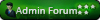 adminForum2.png