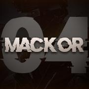 Mackor04
