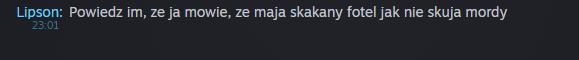 SKAKANYU.png