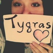 Tygr4s