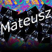 Mateusz9744