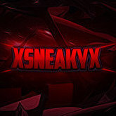 xSneakYx