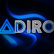 Adirio44
