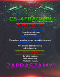 cs4frags.thumb.png.7d6ab9ff1f6e4c7c9a04ab774f1f8c1b.png