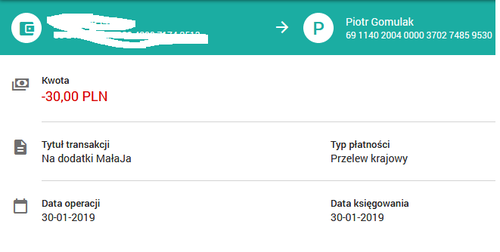 przelew2.png