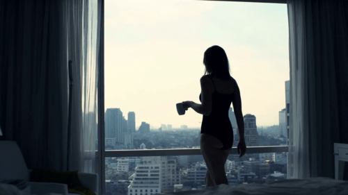 silhouette-of-woman-drinking-coffee-and-admire-view-from-window-at-home_hys3zsdwx_thumbnail-full05.thumb.png.9049cb449b22334018addcdaa0a2ed86.png