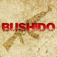 Bushido21