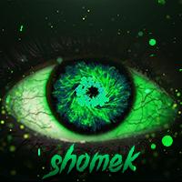Shomek
