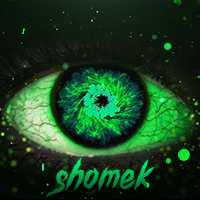 Sromek