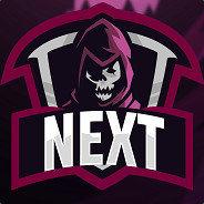 NexT7331