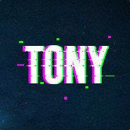 Tony1121