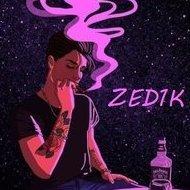 ZeD1K