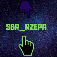 SBRRZEPA