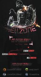 hellzone.png