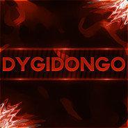 DYGIDONGO