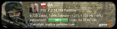 sig_656601_7_1_pl.png