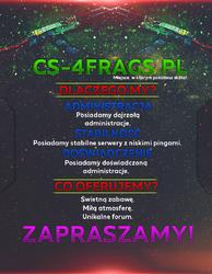 cs4f.png
