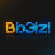b3lzi