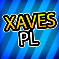 XavesPL