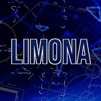 limona.png.0423e613775ea3cb855ea951fdd549c8.png