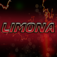 limonaa.png.b53448810d0e752a4cf26444e80b4c71.png