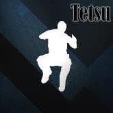 Tetsu