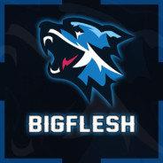 BIGFLESH