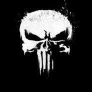 Punisher7672