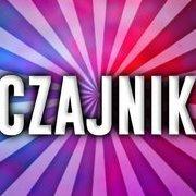 CZAJNIK TEETHARD