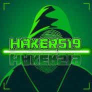 Haker519