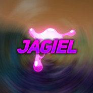 Jagiel