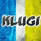 Klugi