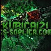 Kubica121