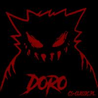 Doroxd