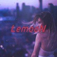 LemooN V2