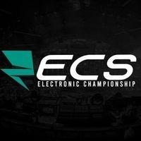 Electronic ChampionS