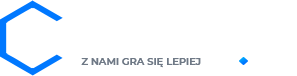 cs-SopliCa.com - Sieć serwerów Counter-Strike.