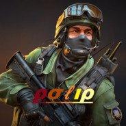 polip0906