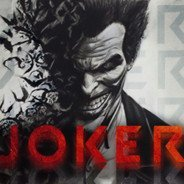 El Jokeros