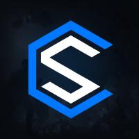 CS-Soplica
