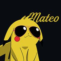 .Mateo.