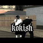 kokish