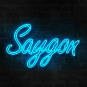 Saygon - zdjęcie