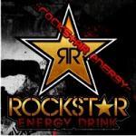 .::Rockstar_Energy::. - zdjęcie