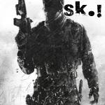 sk.! JLB - zdjęcie
