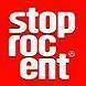 `Stoprocent ->