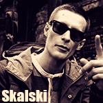 Skalski:) - zdjęcie