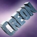 Creon. - zdjęcie