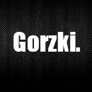 Gorzki. - zdjęcie