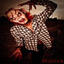 maniek5554 - zdjęcie